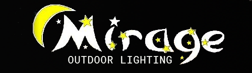 Mirage Outdoor Lighting